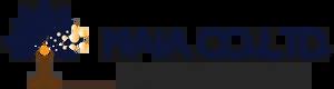 株式会社MAIA ロゴ
